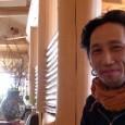 熊野古道の宿「霧の郷たかはら」のオーナー、小竹治安さんに、お客さんとの接し方を聴きました。