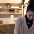 「モコメシ」ことフードデザイナー小沢朋子さん。フードデザイナーという仕事のしかたについて